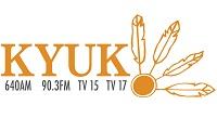 KYUK-FM