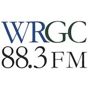 WRGC-FM
