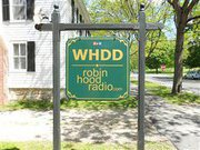 WHDD-FM