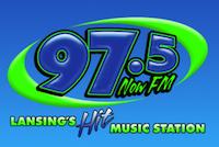 WJIM-FM
