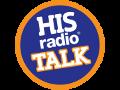 WHRT-FM