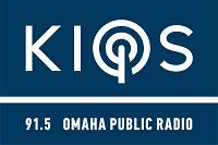 KIOS-FM