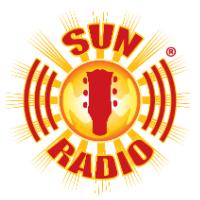 KTSN-FM