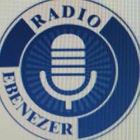 KPCO-FM