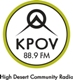 KPOV-FM