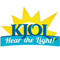 KJOL-FM