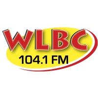 WLBC-FM