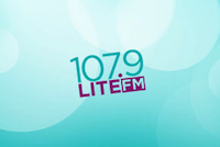KXLT-FM