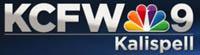 KCFW-TV