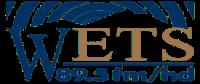 WETS-FM