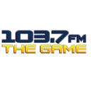 KLWB-FM