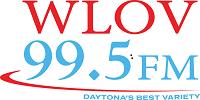 WLOV-FM