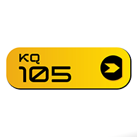 WKAQ-FM