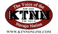 KTNN-FM