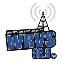 WRVS-FM
