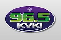 KVKI-FM