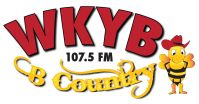WKYB