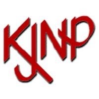 KJNP-TV