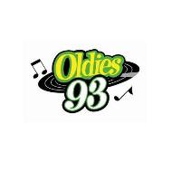 WNBY-FM