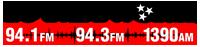 WLLI-FM
