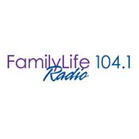 KFLT-FM