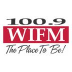WIFM-FM