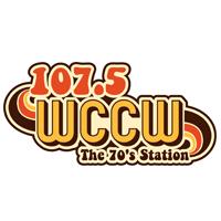 WCCW-FM