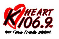 KHRT-FM