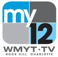 WMYT-TV