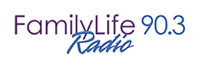 KFLR-FM