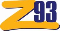 WIZM-FM