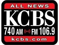 KFRC-FM
