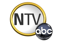 KWNB-TV