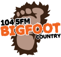 WNBT-FM