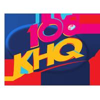WKHQ-FM