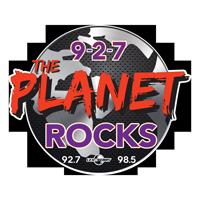 WCMI-FM