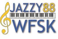 WFSK-FM