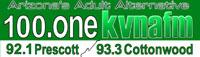 KVNA-FM