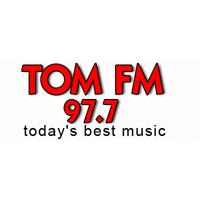 KOTM-FM