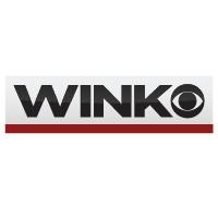 WINK-TV