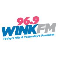 WINK-FM