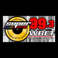 WBET-FM