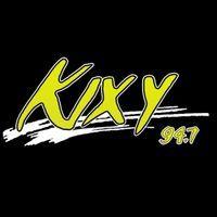 KIXY-FM