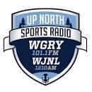 WGRY-FM