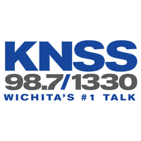KNSS-FM