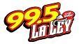 WLLY-FM
