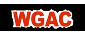 WGAC-FM