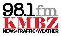 KMBZ-FM