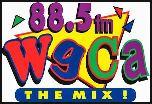 WGCA-FM
