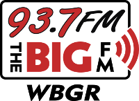 WBGR-FM